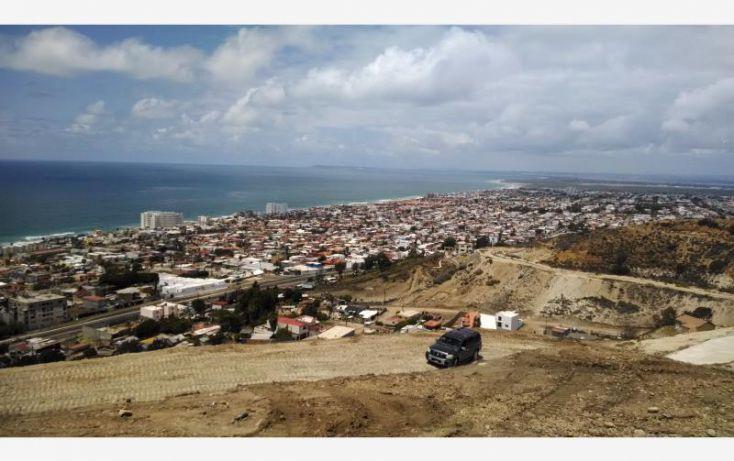 Foto de terreno habitacional en venta en corona del mar, corona del mar, tijuana, baja california norte, 1455969 no 01