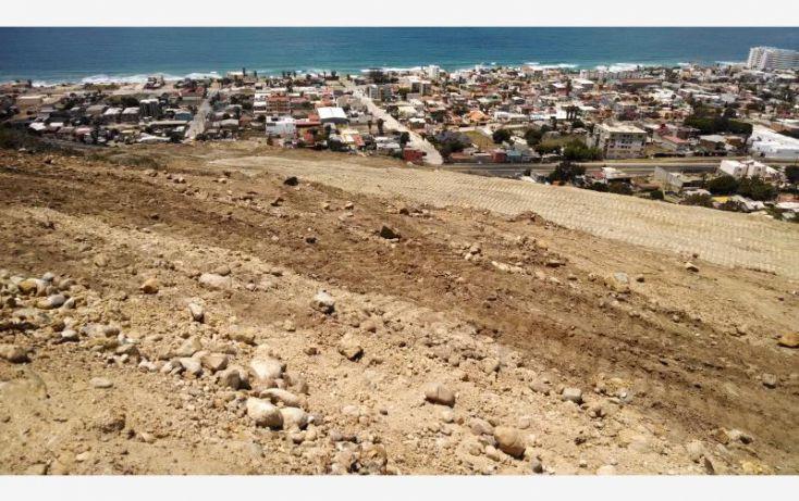 Foto de terreno habitacional en venta en corona del mar, corona del mar, tijuana, baja california norte, 1455969 no 03