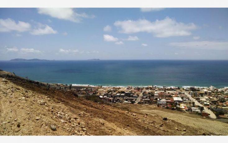 Foto de terreno habitacional en venta en corona del mar, corona del mar, tijuana, baja california norte, 1455969 no 06