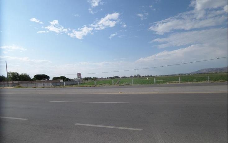 Foto de terreno habitacional en venta en  , corona, matamoros, coahuila de zaragoza, 2039560 No. 07
