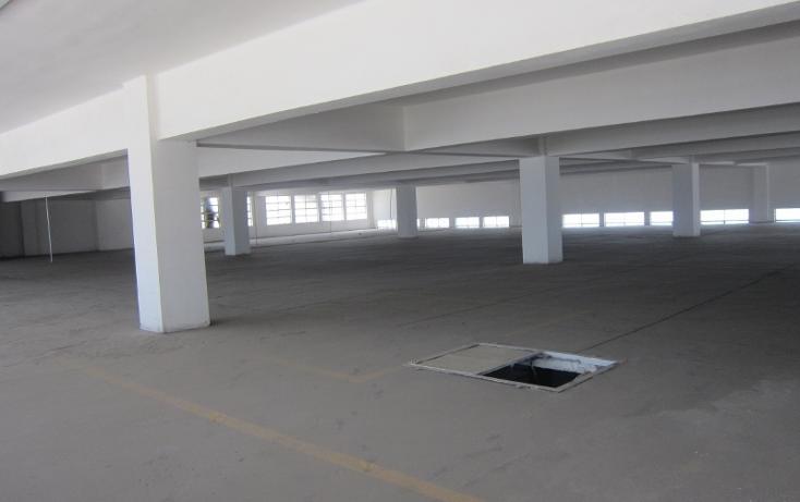 Foto de nave industrial en renta en corona , saltillo zona centro, saltillo, coahuila de zaragoza, 454426 No. 03