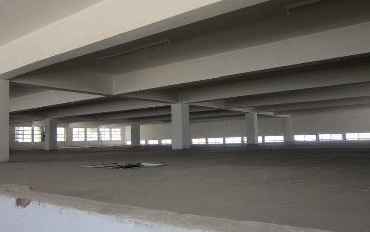 Foto de nave industrial en renta en corona , saltillo zona centro, saltillo, coahuila de zaragoza, 454426 No. 09