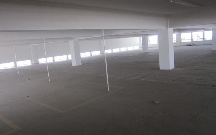 Foto de nave industrial en renta en corona , saltillo zona centro, saltillo, coahuila de zaragoza, 454426 No. 18