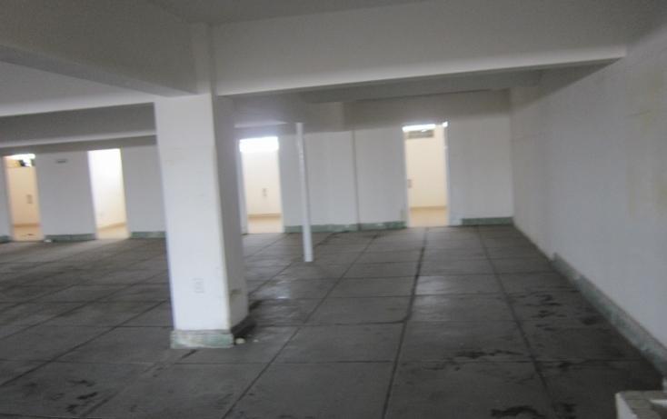 Foto de nave industrial en renta en corona , saltillo zona centro, saltillo, coahuila de zaragoza, 454426 No. 20