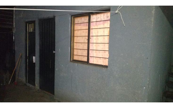 Foto de casa en venta en coronado , el paraíso, iztapalapa, distrito federal, 596208 No. 05