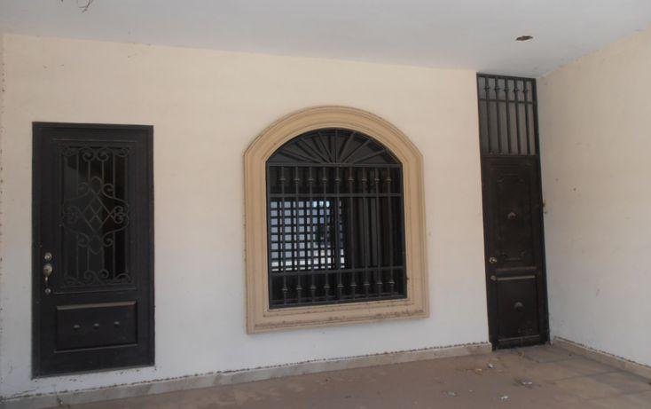 Foto de casa en venta en, coronado, hermosillo, sonora, 1822750 no 01