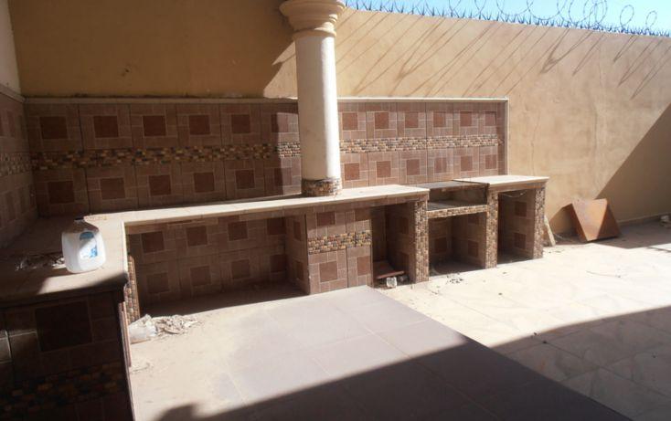 Foto de casa en venta en, coronado, hermosillo, sonora, 1822750 no 02