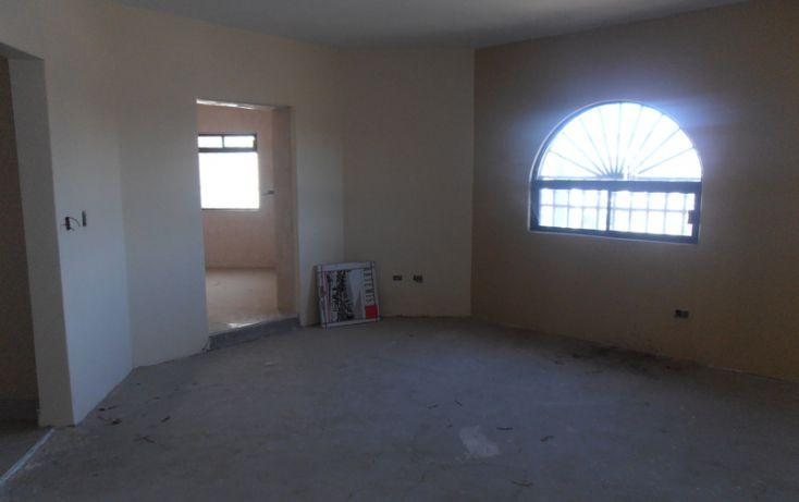 Foto de casa en venta en, coronado, hermosillo, sonora, 1822750 no 03