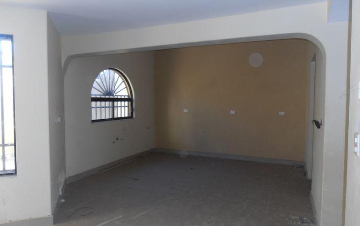 Foto de casa en venta en, coronado, hermosillo, sonora, 1822750 no 04