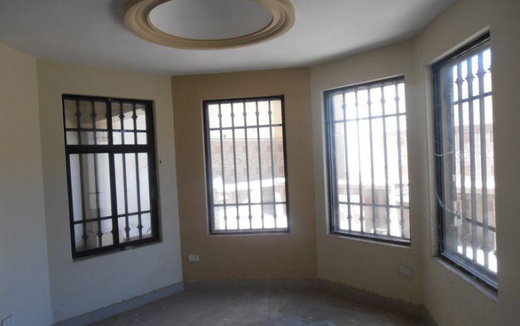 Foto de casa en venta en, coronado, hermosillo, sonora, 1822750 no 05
