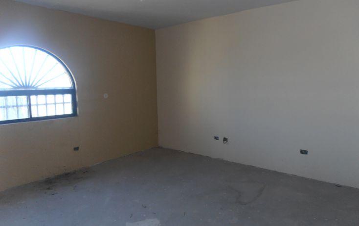Foto de casa en venta en, coronado, hermosillo, sonora, 1822750 no 06