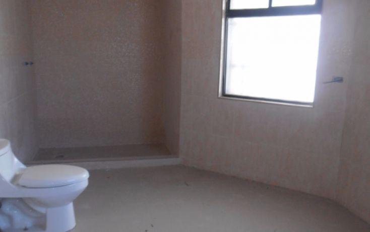 Foto de casa en venta en, coronado, hermosillo, sonora, 1822750 no 07