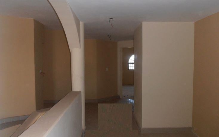 Foto de casa en venta en, coronado, hermosillo, sonora, 1822750 no 10