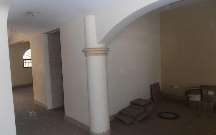 Foto de casa en venta en, coronado, hermosillo, sonora, 1822750 no 11