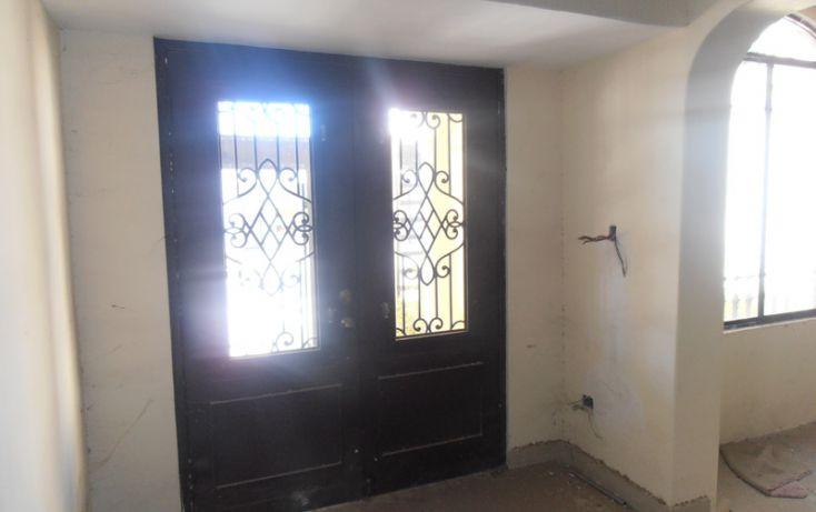 Foto de casa en venta en, coronado, hermosillo, sonora, 1822750 no 13