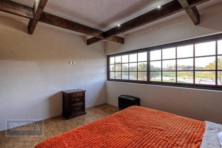 Foto de casa en venta en  , san miguel de allende centro, san miguel de allende, guanajuato, 1707208 No. 02