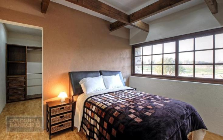 Foto de casa en venta en  , san miguel de allende centro, san miguel de allende, guanajuato, 1707208 No. 03
