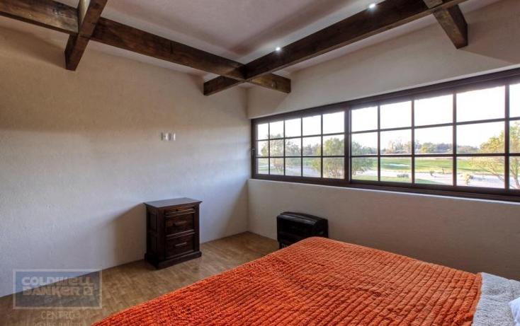 Foto de casa en venta en coronado , san miguel de allende centro, san miguel de allende, guanajuato, 1846430 No. 02