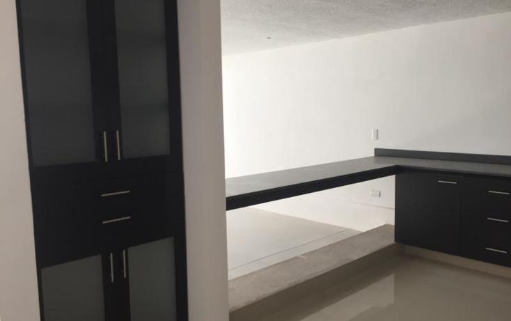 Foto de casa en venta en  , coronango, coronango, puebla, 1479955 No. 07