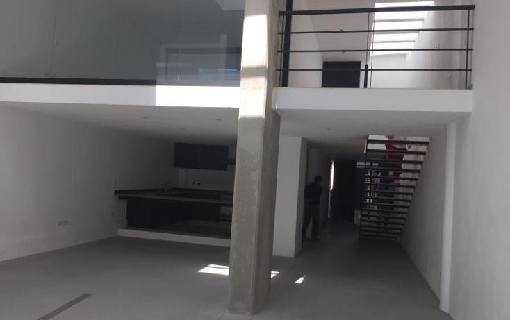 Foto de casa en venta en  , coronango, coronango, puebla, 1479955 No. 08