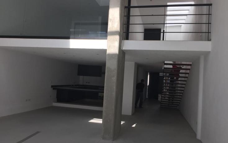 Foto de casa en venta en  , coronango, coronango, puebla, 1479955 No. 09