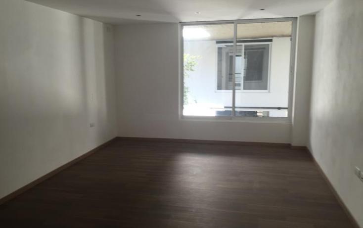 Foto de casa en venta en  , coronango, coronango, puebla, 1479955 No. 15