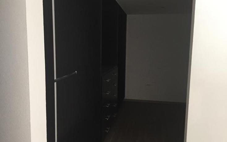 Foto de casa en venta en  , coronango, coronango, puebla, 1479955 No. 16