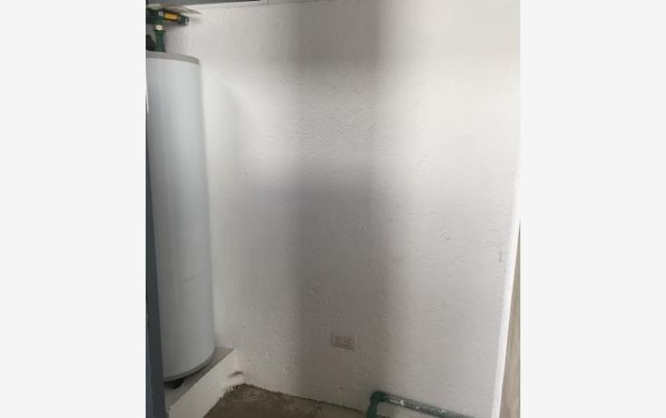 Foto de casa en venta en  , coronango, coronango, puebla, 1479955 No. 18