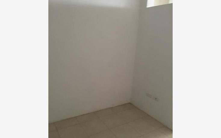 Foto de casa en venta en  , coronango, coronango, puebla, 1479955 No. 22