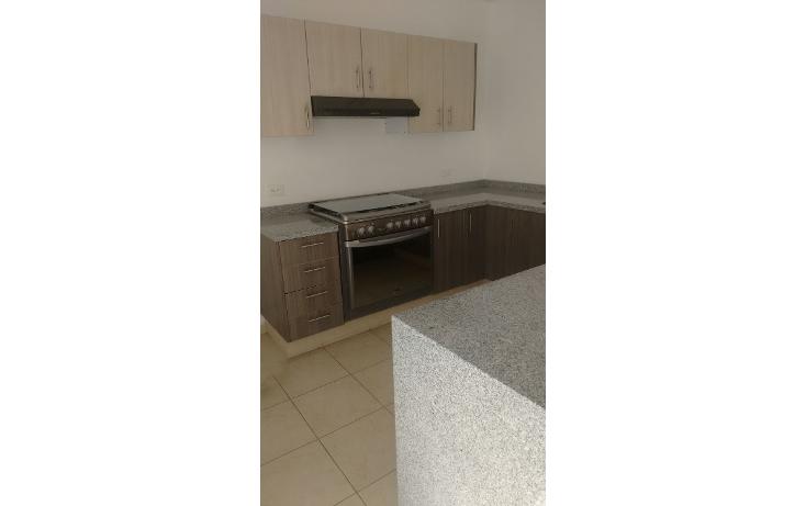 Foto de casa en venta en  , coronango, coronango, puebla, 1641366 No. 05