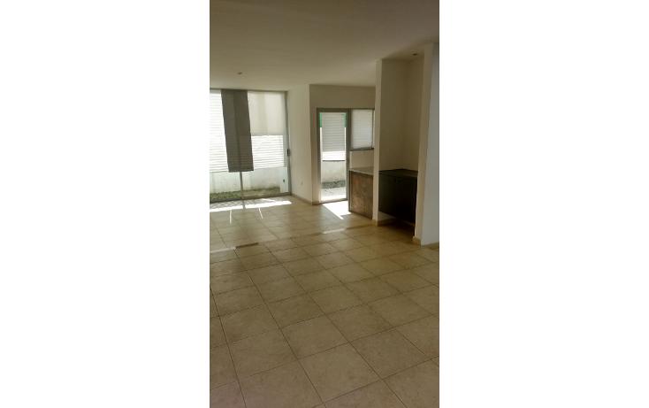 Foto de casa en venta en  , coronango, coronango, puebla, 1641366 No. 07