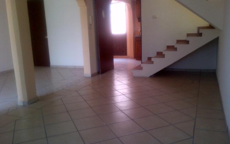 Foto de casa en venta en  , coronango, coronango, puebla, 1673582 No. 01