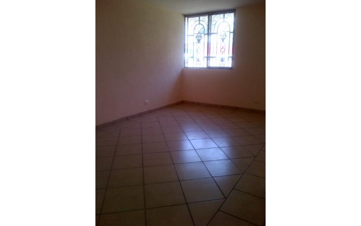 Foto de casa en venta en  , coronango, coronango, puebla, 1673582 No. 02
