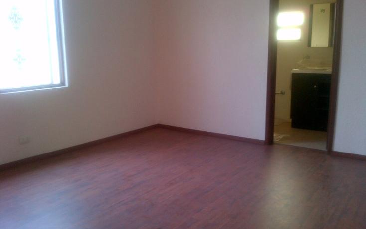 Foto de casa en venta en  , coronango, coronango, puebla, 1673582 No. 03