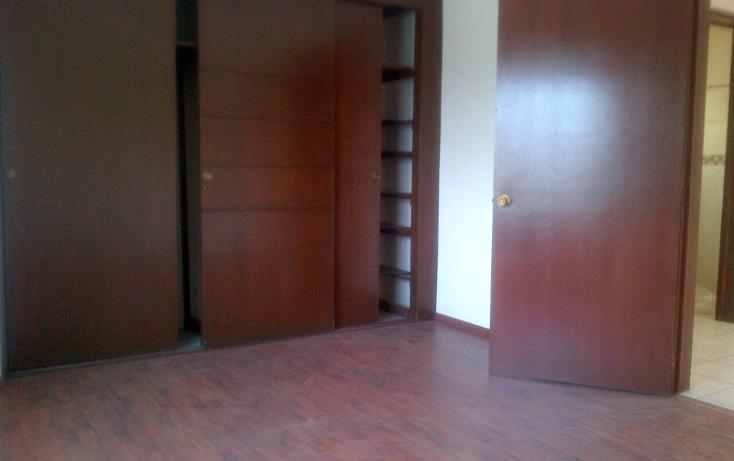 Foto de casa en venta en  , coronango, coronango, puebla, 1673582 No. 05