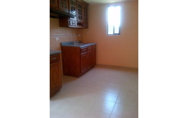 Foto de casa en venta en  , coronango, coronango, puebla, 1673582 No. 06