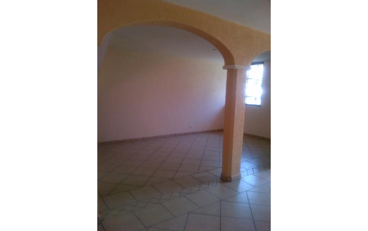 Foto de casa en venta en  , coronango, coronango, puebla, 1673582 No. 08