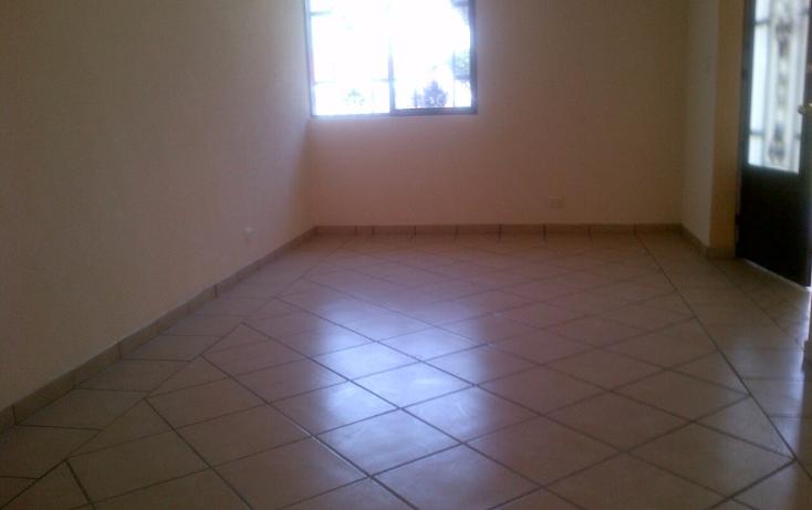 Foto de casa en venta en  , coronango, coronango, puebla, 1673582 No. 09