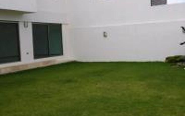 Foto de casa en venta en  , coronango, coronango, puebla, 890959 No. 02