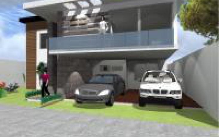 Foto de casa en venta en, coronango, coronango, puebla, 890967 no 01