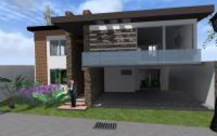 Foto de casa en venta en, coronango, coronango, puebla, 890967 no 02