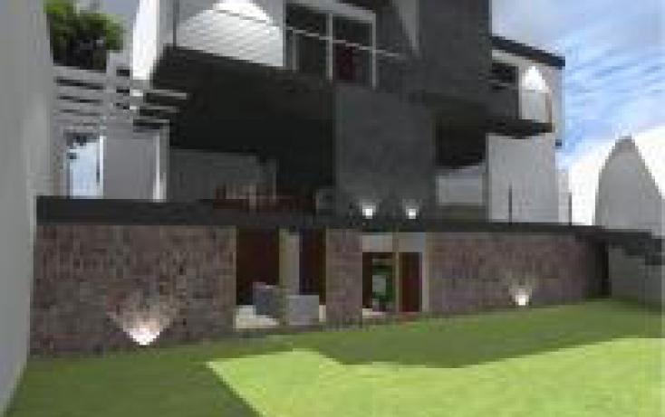 Foto de casa en venta en, coronango, coronango, puebla, 890967 no 03
