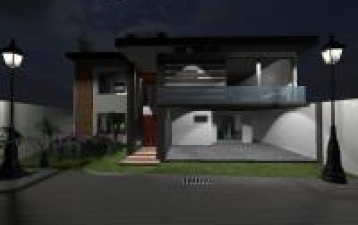 Foto de casa en venta en, coronango, coronango, puebla, 890967 no 04