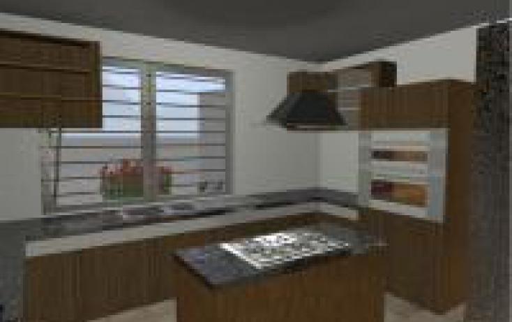 Foto de casa en venta en, coronango, coronango, puebla, 890967 no 05
