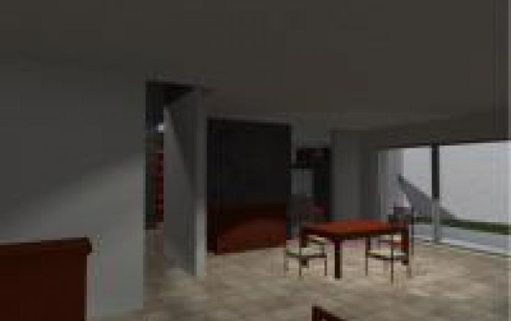 Foto de casa en venta en, coronango, coronango, puebla, 890967 no 06
