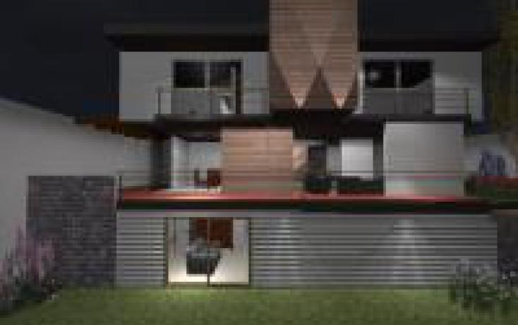 Foto de casa en venta en, coronango, coronango, puebla, 890967 no 07