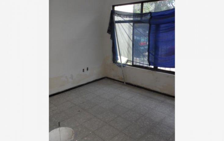 Foto de casa en venta en coronel josé rincón gallardo 333, la barranquilla, aguascalientes, aguascalientes, 1622190 no 02