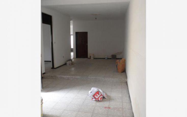 Foto de casa en venta en coronel josé rincón gallardo 333, la barranquilla, aguascalientes, aguascalientes, 1622190 no 03