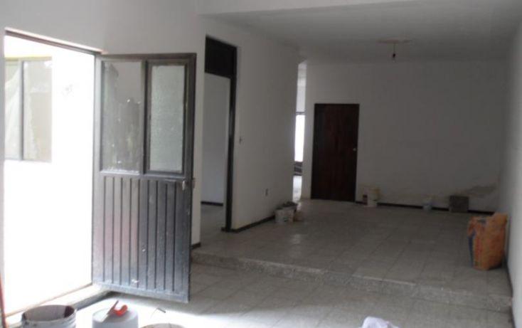 Foto de casa en venta en coronel josé rincón gallardo 333, la barranquilla, aguascalientes, aguascalientes, 1622190 no 04
