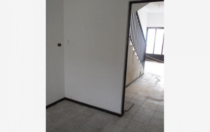 Foto de casa en venta en coronel josé rincón gallardo 333, la barranquilla, aguascalientes, aguascalientes, 1622190 no 05